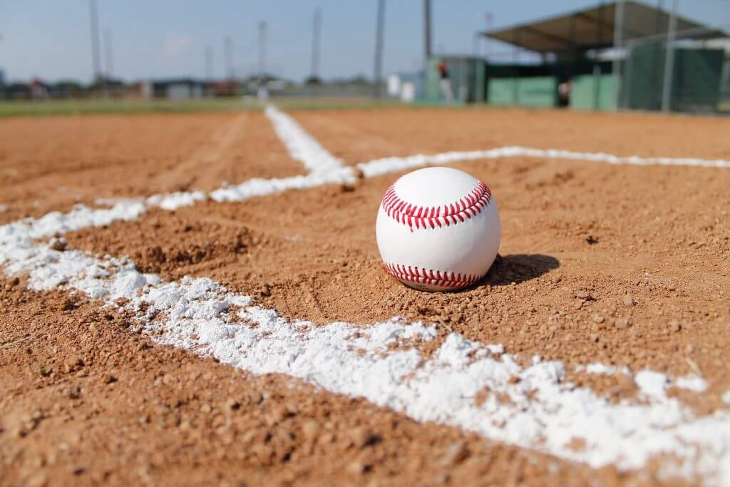 Spring training in Arizona hosts 15 teams in 10 stadiums with 227 games. The Cactus League has a long history in the state and it can be a baseball fan's dream vacation. This post has what you need to know, from the history of the league to practical stadium, ticket and schedule information, along with things to do and where to eat, drink and stay.
